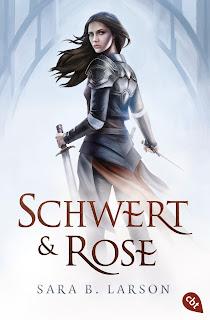 http://www.randomhouse.de/Presse/Taschenbuch/Schwert-und-Rose/Sara-B-Larson/pr455935.rhd?mid=2&showpdf=false&per=549441&men=1&pub=16000#tabbox