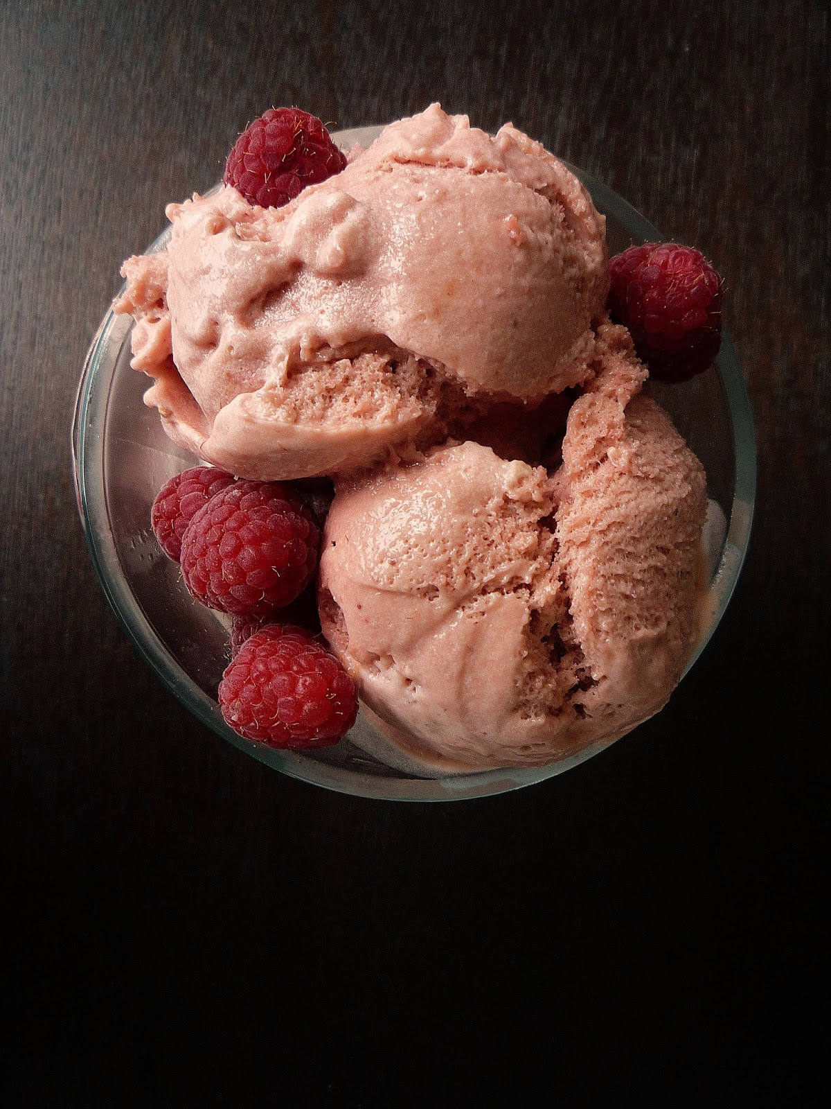 Raspberry Gelato 5 - beingabear.com