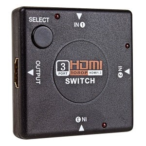 hdmi switcher, switcher video, switch vga, hdmi to hdmi, spliter hdmi, switch monitor, switcher vga,