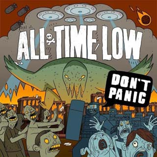 All Time Low – To Live And Let Go Lyrics | Letras | Lirik | Tekst | Text | Testo | Paroles - Source: musicjuzz.blogspot.com