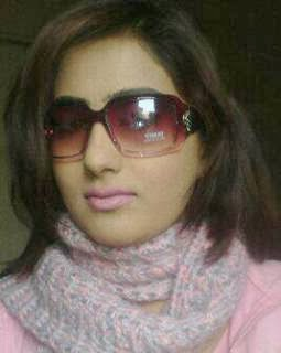 Sahiba Noor New Photo And Wallpaper