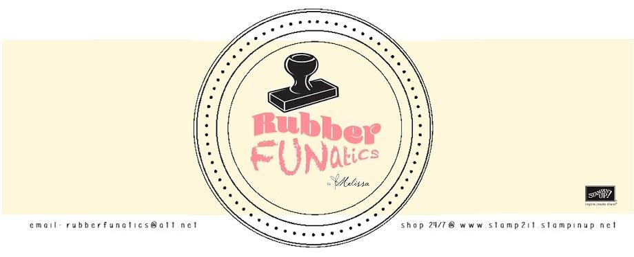 RubberFUNatics