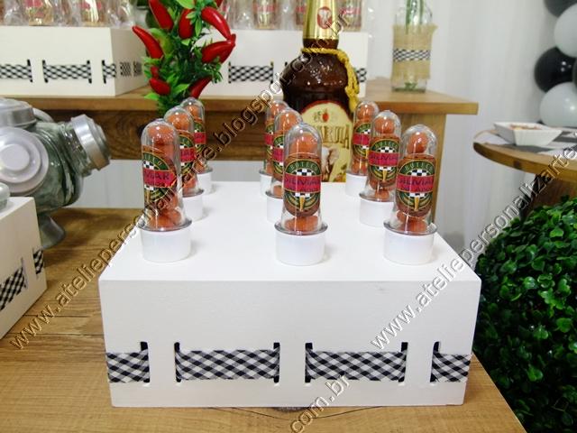 decoracao o boteco : decoracao o boteco:Decoração de festas, lembrancinhas personalizadas, bolos