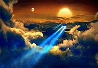 Πάνω από τα σύννεφα συνεχίζει να πετάει ο αέναος έρωτας