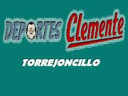 Deportes Clemente