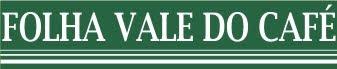 JORNAL FOLHA VALE VERDE /PIRAÍ/RJ/BR
