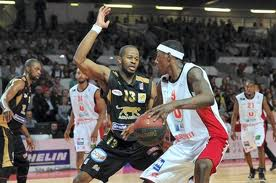 Nancy-Cholet-lnb-pro-a-winningbet-pronostici-basket