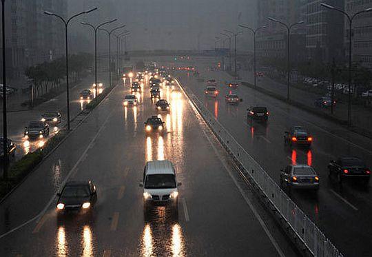 precaution during rainy season Ghmc advisory on precautions during rainy season september 18, 2016 00:47  ist updated: september 28, 2016 14:45 ist share article print a a a.