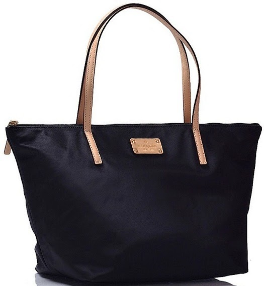 Kate Spade Kennedy Park Tiny Sophie S$178 comes in black,pink and blue