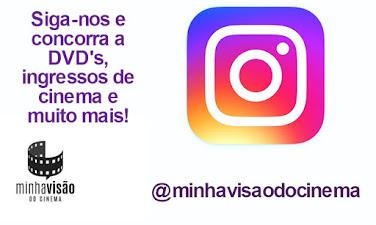 Siga-nos no Instagram: