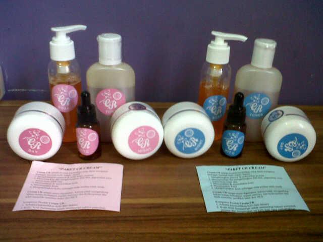 Hasil gambar untuk cream cr pink