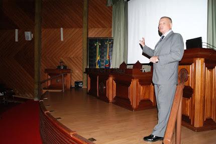 CMG (RM1) MARCIO BONIFÁCIO MORAES