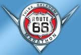 Route 66 Run