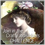 Craft Individuals Challenge