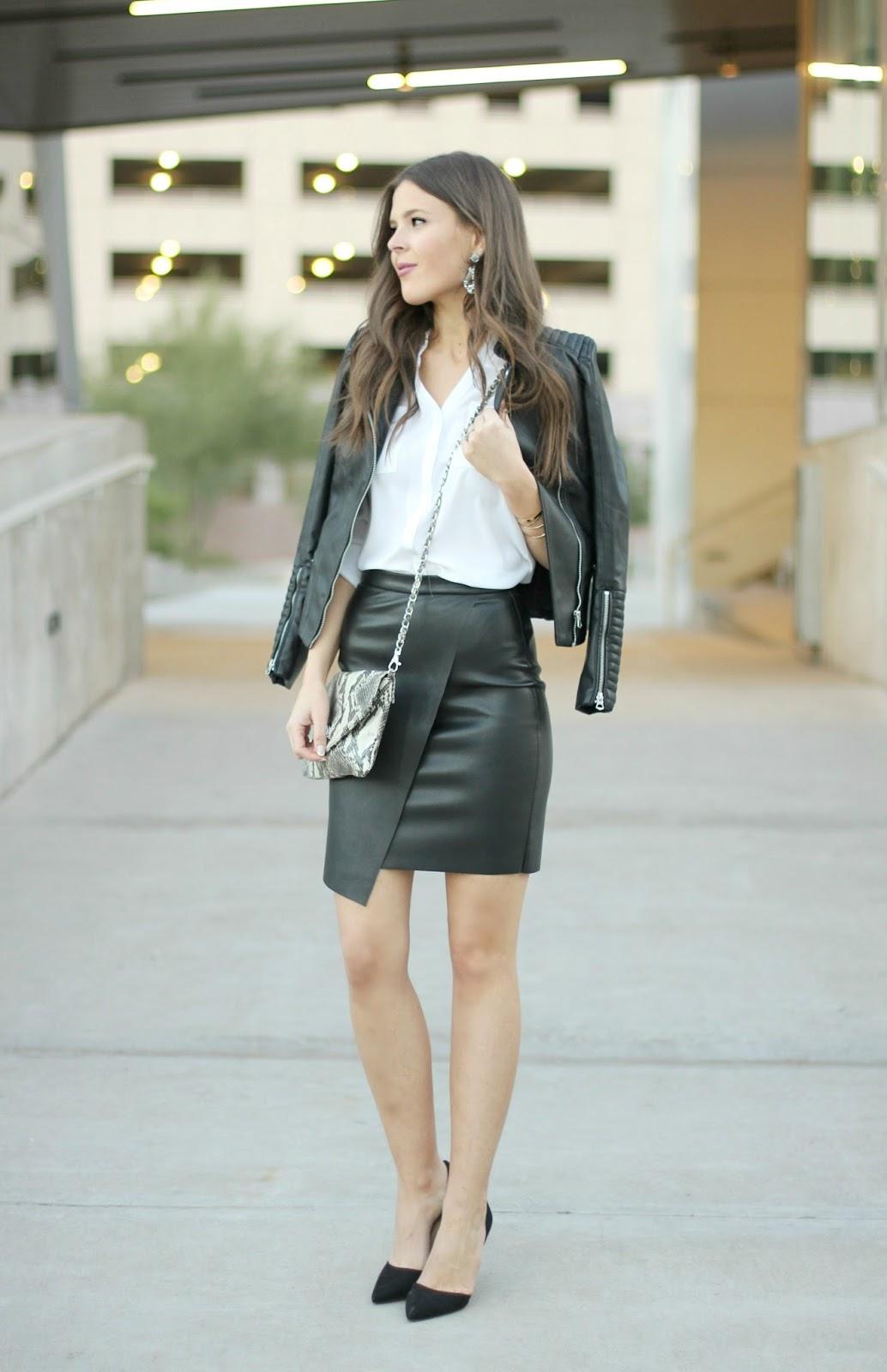 Sophistifunk by Brie Bemis Rearick | A Fashion + Lifestyle Blog ...