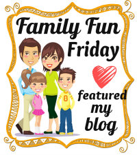 http://www.africatoamerica.org/2014/07/31/family-fun-friday-fun-activities-little-ones/#comment-12387