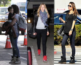 Celebrities-Isabel-Marant-Sneakers3