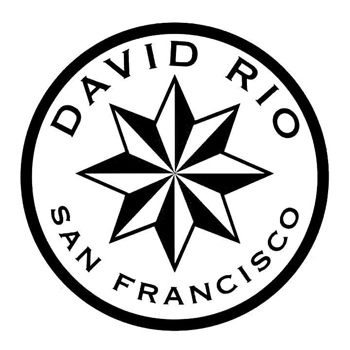 David Rio Chai Spain