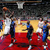 Pengertian Bola Basket dan Sejarah Bola Basket