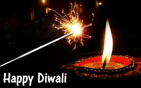Diwali 2015 Pictures