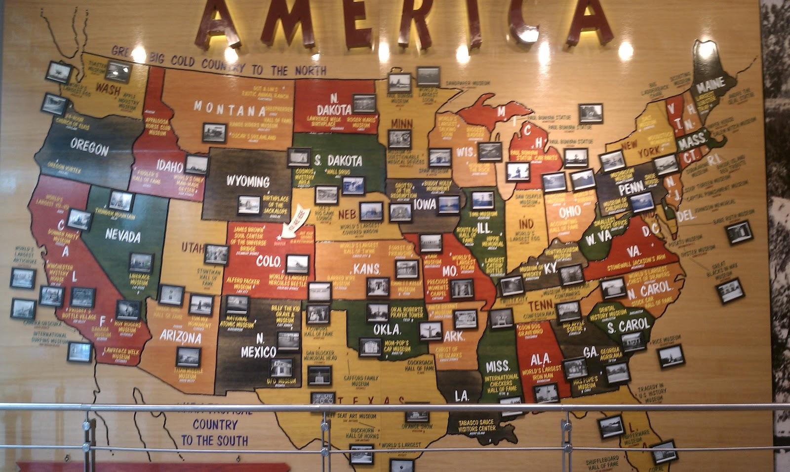 Denver international airport car rental hours 10