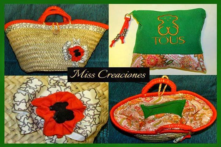 Miss creaciones