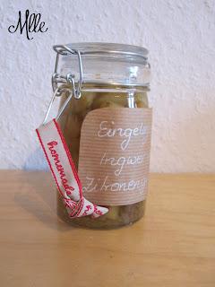 http://mademoisellepetitpoint.blogspot.co.at/2013/12/eingelegter-ingwer-mit-zitronengras.html