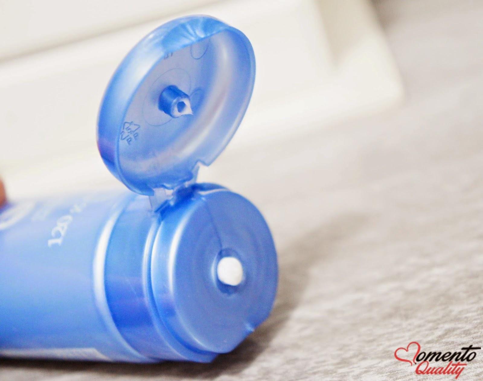 Hidratante para Pés Chic Embelleze