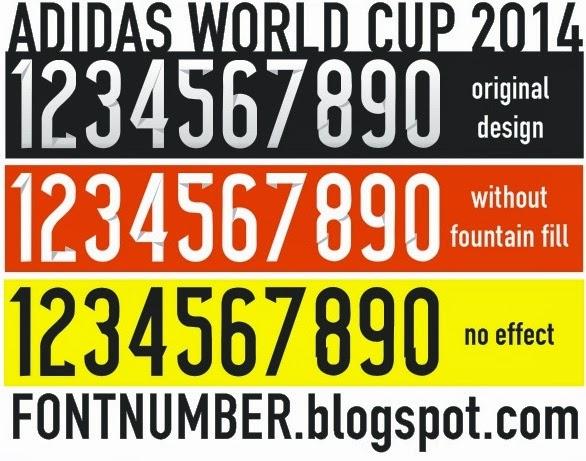 Sweden Football Jersey Adidas