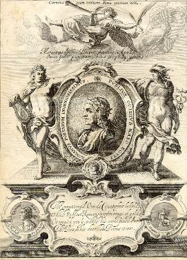 Las Heroidas de Ovidio. Episodios Míticos del Ciclo Heroico. Mª Ángeles Díaz
