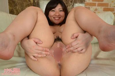 Gachinko_Asaka_2