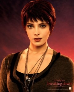 Alice Cullen