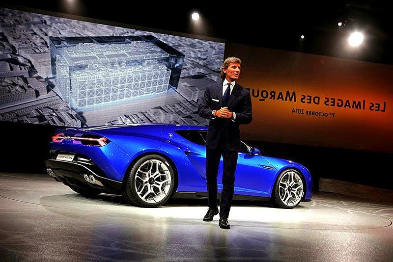 Lamborghini-Asterion-LPI-910-4 2014