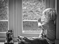 Tips Menjaga Daya Tahan Tubuh di Musim Hujan