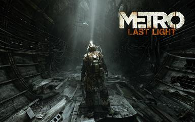metro game download