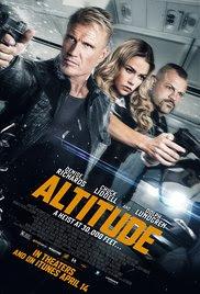 Altitude (2017) WEBRip