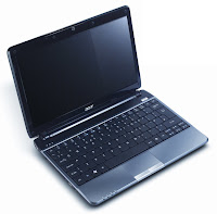 Driver Acer Aspire 4740 / 4740G for Windows 7