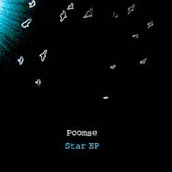 Star EP (Foehn Records 038)