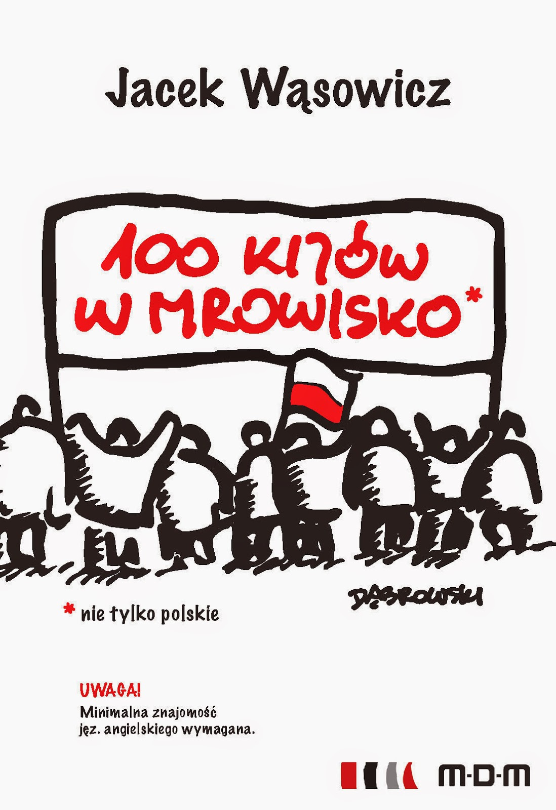 http://www.m-d-m.pl/index.php?strona=JW100&id=1
