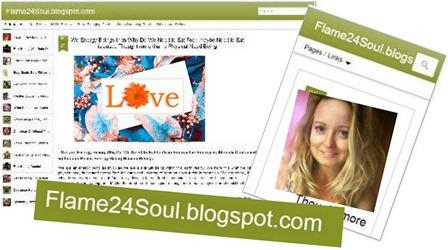 Flame24Soul.blogspot.com