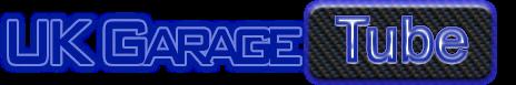 UKGarageTube