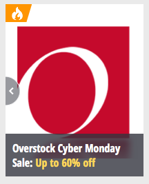 http://dealnews.com/Overstock-Cyber-Monday-Sale-Up-to-60-off-free-shipping-w-50/1213640.html
