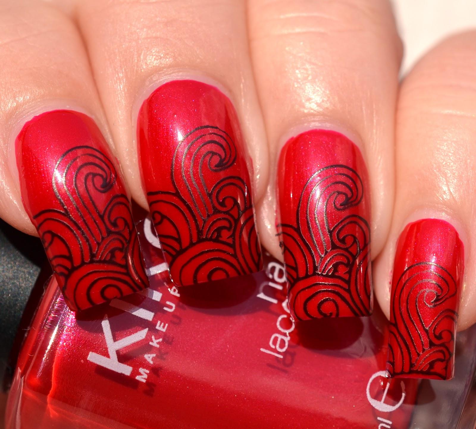 http://lenas-sofa.blogspot.de/2015/04/kiko-nail-lacquer-285-scarlet-red.html