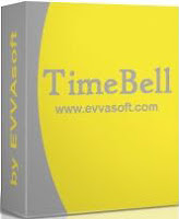 TimeBell 10.0 + Serial Number