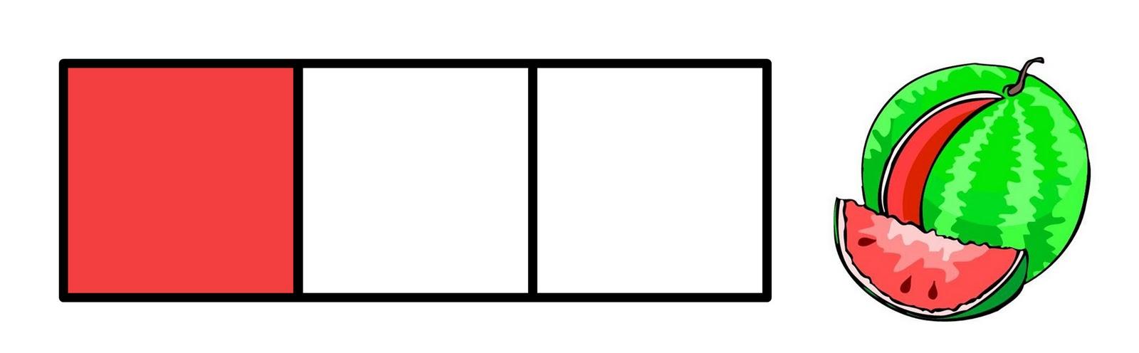 Начало середина конец слова схема фото 403