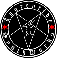 Beheading synths since 2013 a.d.