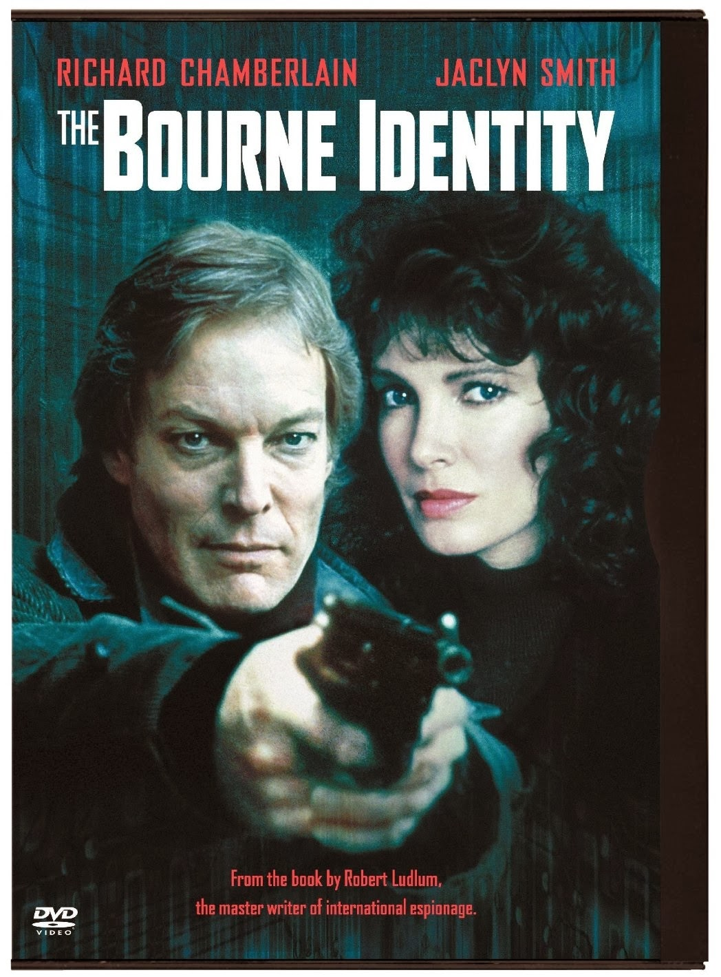 the bourne identity book review The bourne identity was an edge of your seat thriller that was better than i expected good characters, good direction, good acting, bourne identity is a surprise hit however, please use discernment when deciding whether or not to see it since some of the content isn't for everyone.