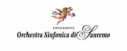 WWW.SINFONICADISANREMO.IT