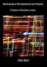 Livro de Poesias curtas/frases