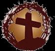 AlFady TV Coptic Channel Live قناة الفادى الفضائية